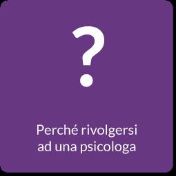 alessandracagalli-psicologa-perché-rivolgersi-ad-una-psicologa